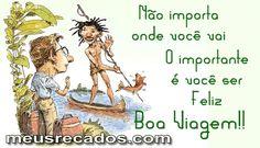 recado_boa_viagem_69527692.gif (620×357)