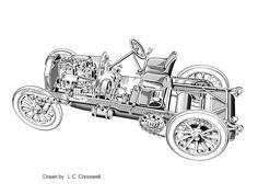 1903 Mercedes 60HP Simplex.jpg (800×600)