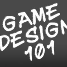 #gamedesign UAT Trivia: UATDV #alumni Rick Ravenell worked on which 2009 Hollywood blockbuster?  Univ Advancing Tech (UATedu) August 27   game design 101 (@Game_____Design) August 27 2016