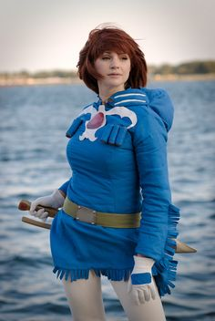 Nausicaa of the Valley of the Wind cosplay by breathelifeindeeply Cosplay Ideas, Photoshoot Ideas, Trick Or Treat, Snow White, Costumes, Disney Princess, Halloween, Disney Characters, Photography