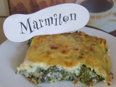 Winter Food, Quiche, Food And Drink, Soup, Pasta, Dishes, Breakfast, Winter Recipes, Blues