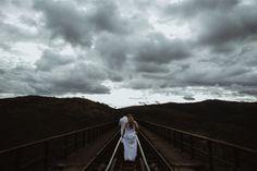 www.flagsnfolk.com Train Travel, Folk, Wedding Photography, Couples, Weddings, Popular, Forks, Couple, Folk Music