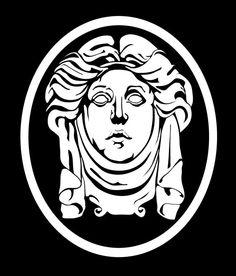 Madame Leota Vinyl Decal by TheDavenportDesigns on Etsy Disney Diy, Disney Crafts, Disney Love, Disney Couples, Disney Stuff, Haunted Mansion Disney, Haunted Mansion Halloween, Haunted Mansion Tattoo, Disney Cartoon Characters