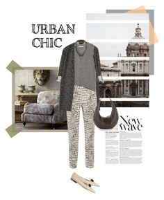 """Untitled #415"" by nyclove18 ❤ liked on Polyvore"