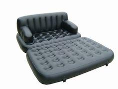 10 Awesome Air Bed Sofa Sleeper Photograph Design Mattress