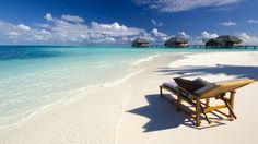 Les 15 plus belles plages dans le Monde - www.buzzly.fr/?p=674