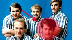 Beach Boys Member Breaks Silence | Dishes Heavily On The Band