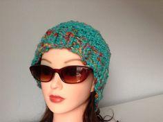 womens hats knitted hat winter hat wool hat por AllSeasonsNL