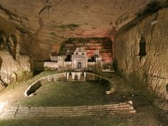 Wall-Carving-Port-Mahon-Catacombs-Paris-France.jpg mikestravelguide.com1024 × 768Search by image Full size: ...