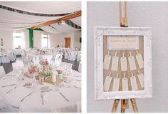 DIY Hochzeit Vintage13