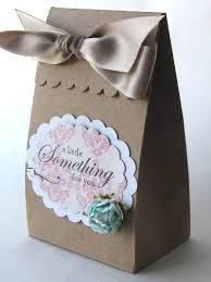 Wedding party favors diy receptions 53 Ideas for 2019 Wedding Favor Boxes, Wedding Party Favors, Birthday Party Favors, Wedding Gifts, Diy Wedding, Wedding Ideas, Diy Party Favor Boxes, Birthday Gifts, Birthday Box