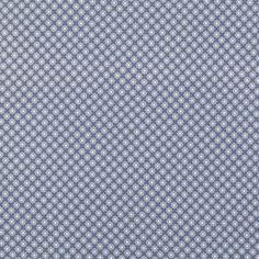 скрапбукинг с серо- голубой клеткой - Поиск в Google