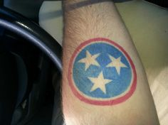 1000 images about tattoo ideas on pinterest tennessee for Tattoo shops in tennessee