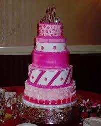 Billedresultat for flickr creative cake designs