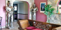 Settle Inn & Suites Lincoln, NE