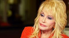 One of country music's legendary performers talks about how close Joey was to her heart...