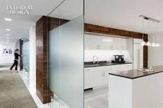 Top 100 Interior Designers 2017 | www.bocadolobo.com #bocadolobo #luxuryfurniture #exclusivedesign #interiodesign #designideas #inspirations #designprojects #projectsandinterios #topinteriordesigners #famousinteriordesigners #topinteriordesigner #interiordesigner