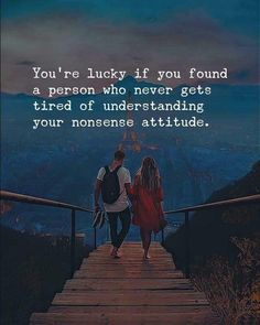 Memes about relationships friendship thoughts ideas Cute Love Quotes, Cute Couple Quotes, Love Quotes For Him, Now Quotes, Words Quotes, True Quotes, Motivational Quotes, Inspirational Quotes, Sayings