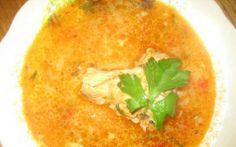 Bors de miel Thai Red Curry, Ethnic Recipes, Food, Honey, Meal, Essen, Hoods, Meals, Eten