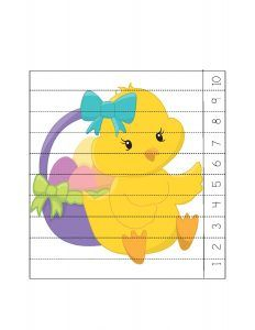 fun easter counting puzzles (1)