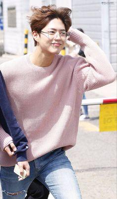 """koreanmodel: """" Sim So Young by Ahn Hong Je """" Korean Star, Korean Men, Asian Men, Asian Actors, Korean Actors, Jun Matsumoto, Park Bo Gum Wallpaper, Park Bogum, Hong Ki"""