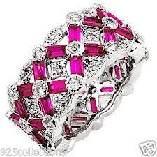 Love this ring!  #ring #accessories #diamonds