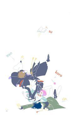 タイヤキ(@taiyaki_88)さん | Twitterがいいねしたツイート Manga, All Star, Rap Battle, Art Icon, Drawing Poses, My Favorite Image, Anime Artwork, Bungou Stray Dogs, Jojo Bizarre