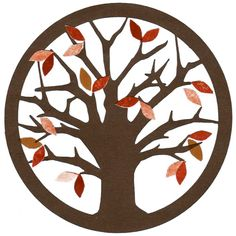 Search results for: 'pumpkin carving' Cricut Access, Fall Preschool, Craft Projects, Arts And Crafts, Autumn, Halloween, Pumpkin Carvings, Pumpkins, Home Decor
