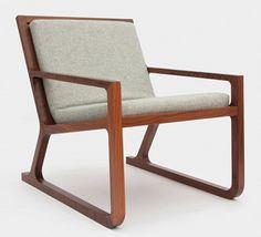 Lounge Chair. http://www.jamesuk.com/