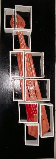 artist Evangelos Valiantzas Original Artwork, Canning, The Originals, Gallery, Artist, Shop, Home Decor, Homemade Home Decor, Roof Rack