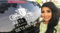 A huge shout out to @silverstarlimovan for transporting us during this wedding week! Honestly your service is one of a kind. Fashionistas be sure to book them for your next event and travel in style with #silverstarlimovan. Don't forget to mention #crossoverbollywoodse referred you for 20% off of your booking. (And yes this includes all our #CBS brides & grooms)  Cheers!  http://ift.tt/1OrCLJi  Inquiries: raji@crossoverbollywoodse.ca  Snapchat: rajikhaira  #crossoverbollywoodse…