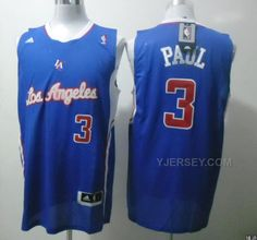 http://www.yjersey.com/nba-clippers-3-paul-blue-mesh-jerseys.html Only$43.00 #NBA #CLIPPERS 3 PAUL BLUE MESH JERSEYS Free Shipping!