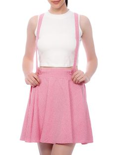 Checkout 'Cute Summer Skirts' by 'Darshika Goswami'. See it here https://www.limeroad.com/story/58e9d419335fa407e687d1c7/vip?utm_source=e14a649d93&utm_medium=android