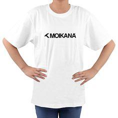 Wholesale distributor provides personalized Simple Crew Neck T-Shirt (Unisex), promotional logo Simple Crew Neck T-Shirt (Unisex) and custom made Simple Crew
