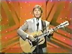 John Denver on The Tonight Show - Forest Lawn (because in the end- nobody gets out of here alive)