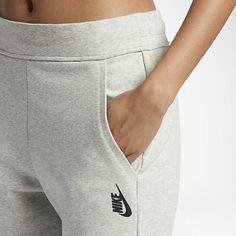 NikeLab Essentials Fleece Women's Pants