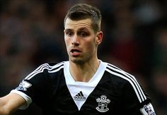 TNN Africa: Arsenal redouble Schneiderlin pursuit as battle wi...