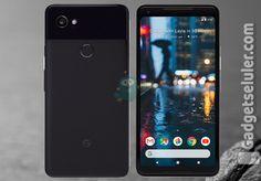 Daftar Harga Hp Google Pixel Terbaru
