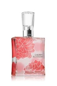 Cherry Blossom - Bath & Body Works