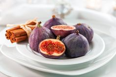 Figs are high in amino acids, which are believed to increase libido. They can also improve sexual endurance.