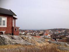 http://inredningsvis.se/insta-island-inspiration-gothenburg-vrango/  Vrångö: Insta-island-inspiration - Inredningsvis