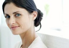 Pros' personal advice to make everyday a good skin day.   16 Skin Care Tips Derms Do Themselves   #womanskincare #phytoceramides #beautytips