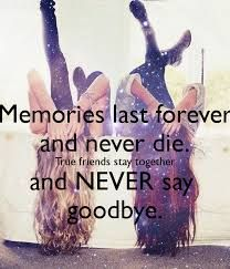 Quotes about friendship lasting forever. Smile Quotes, Happy Quotes, Love Quotes, Funny Quotes, Love My Husband, Love Him, Never Say Goodbye, Morning Thoughts, True Faith