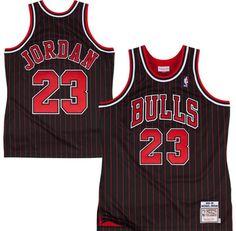 7e3fd0eb1 Michael Jordan Jersey