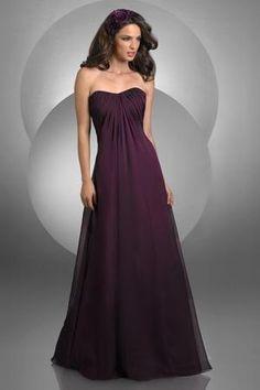 Vestidos de noche para madrinas de boda 2012  http://vestidoparafiesta.com/vestidos-de-noche-para-madrinas-de-boda-2012/