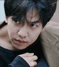 Korean Male Actors, Korean Men, Asian Actors, Asian Men, Lee Seung Gi, Shin Min Ah, Seo Joon, Lee Sung, Kdrama Actors