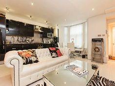 Chelsea apartment rental