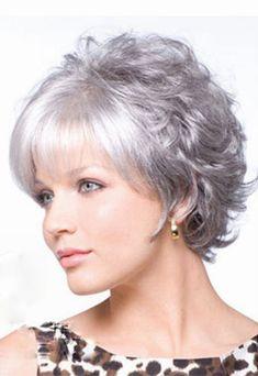 image result for best short hairstyles for older women hair pinterest older women. Black Bedroom Furniture Sets. Home Design Ideas