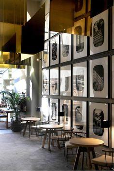 H10 Casa Mimosa Barcelona, La Pedrera Design Hotel /
