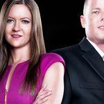 Top Recruiter: Miami Reality Show | Season 2 - Episode 4